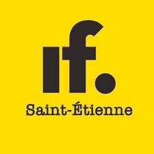 if. Saint-Étienne